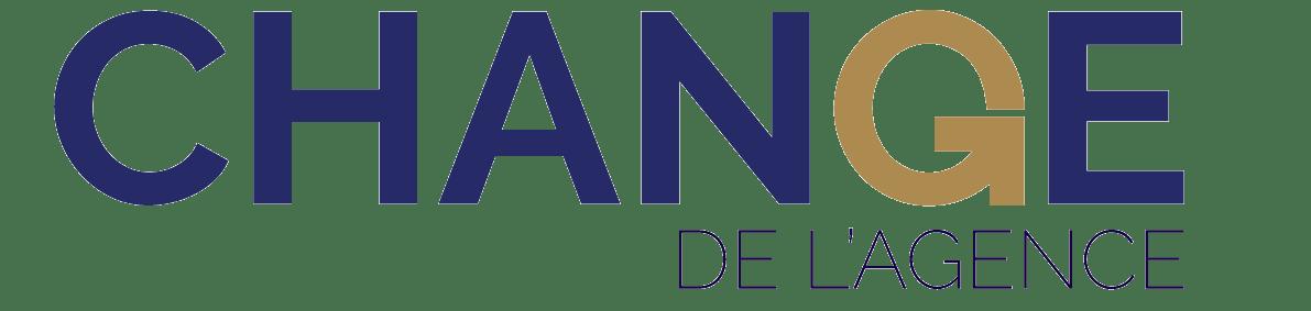 Bureau De Change Aix En Provence Achat Et Vente D Or Aix En Provence