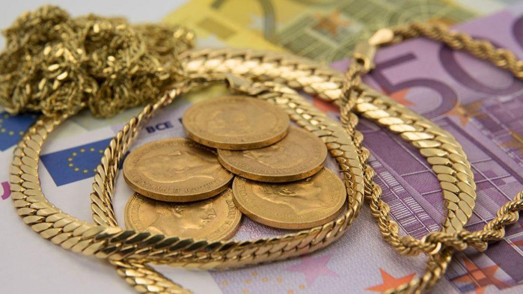 achat bijoux or aix en provence