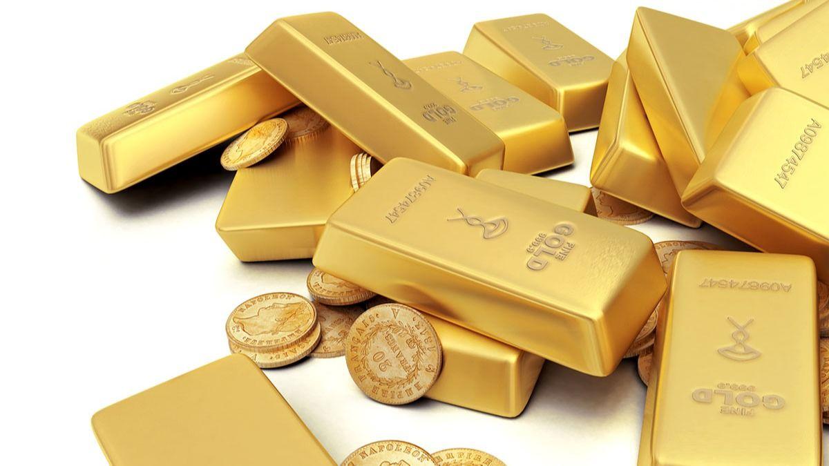 Achat d'or sur Aix en Provence